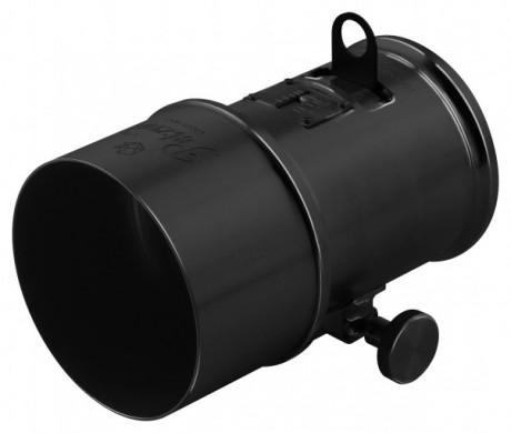 פצבל שחורה